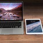 Finanzen im Griff mit Apps und Programmen