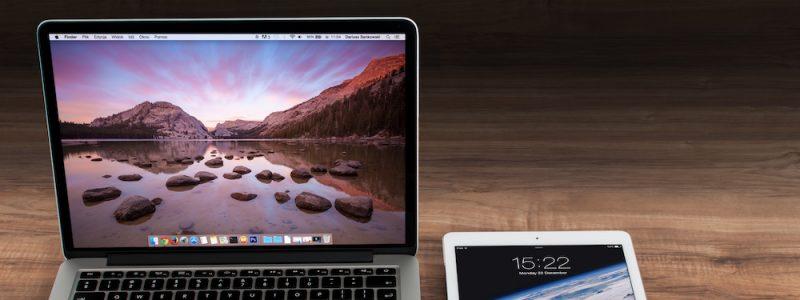 4 Apps, mit denen du deine Finanzen im Griff hast