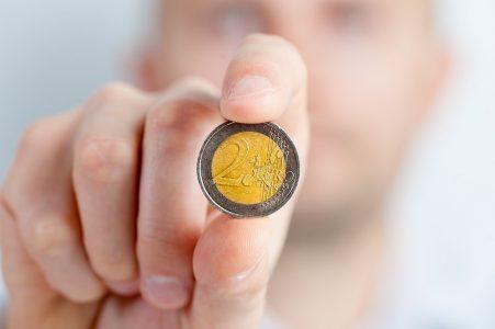 10 Möglichkeiten, um nebenbei Geld zu verdienen