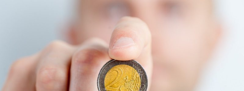 7 Tipps, um deine Fixkosten zu senken