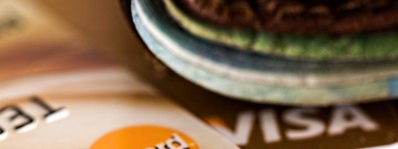 Das Girokonto: Mein Alltagskonto bei der DKB
