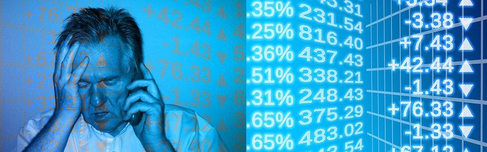 Die 5 schlechtesten Berater bei der Geldanlage