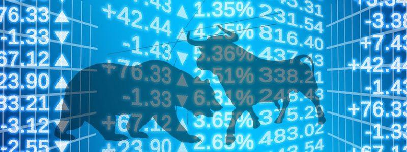 Währungskurse und Aktienkurse: Wie hängt das zusammen?