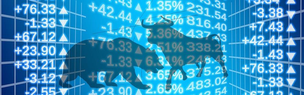 Wichtige Kennzahlen für die Aktienanalyse