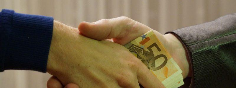 DoFinance: Vorzeitig kündbare P2P-Kredit-Investitionen