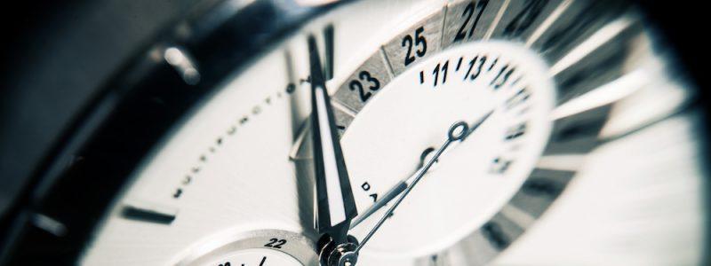 Pomodoro: Mit Fokus zu mehr Produktivität