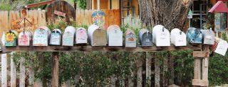 Ordnung im Posteingang mit Inbox Zero