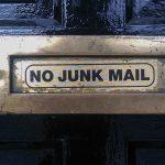 Inbox Zero: Den Posteingang im Griff!