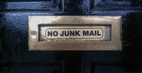 Inbox Zero: Erfolgreich mit E-Mails umgehen