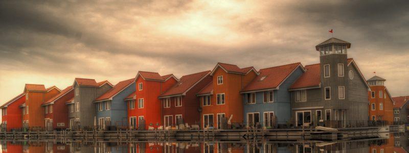 6 Nachteile eines Eigenheims gegenüber dem Wohnen zur Miete