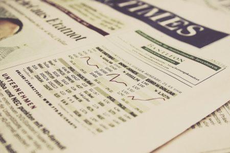 Die 10 wichtigsten Aktienindizes im Überblick