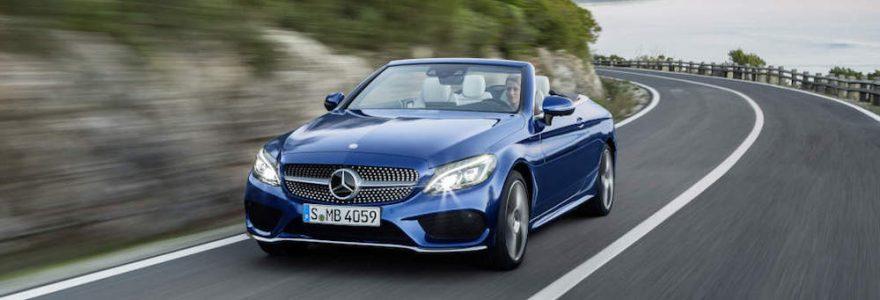 Kaufe 20 Daimler zu 59,42€ das Stück