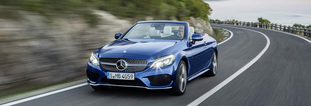 Kaufe Daimler Aktien