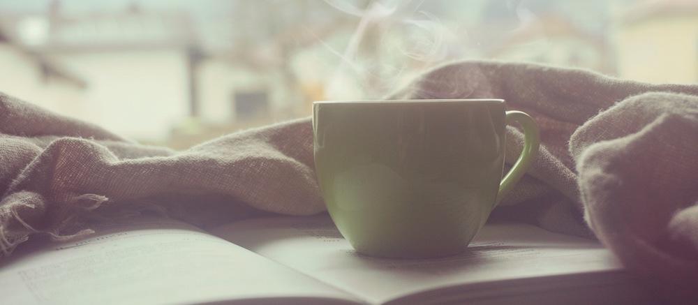 Eine Morgenroutine für einen erfolgreichen Start in den Tag
