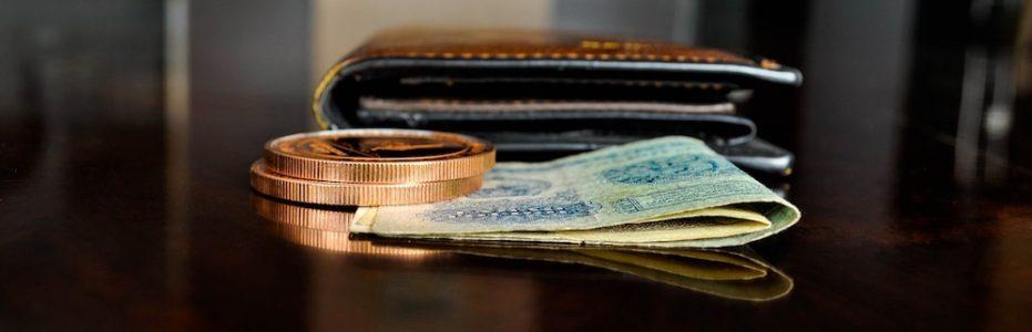22 Tipps zum Geld sparen im Alltag