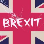 Brexit und die Bedeutung für deutsche Aktien