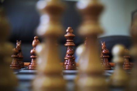 Das Ultimatum-Spiel und seine Bedeutung für unseren Umgang mit Geld