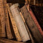 Blinkist: Zusammenfassungen von Sachbüchern zum Aufbau von Humankapital