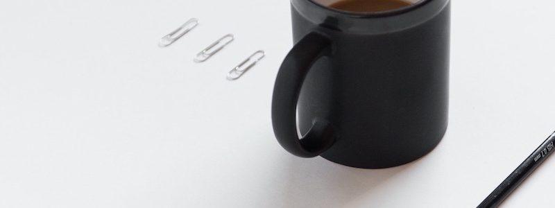 Minimalismus: 11 Vorteile eines minimalistischen Lebensstils