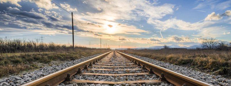 Blogparade: Finanzielle Freiheit! Ende der Welt oder Ende des Tunnels?