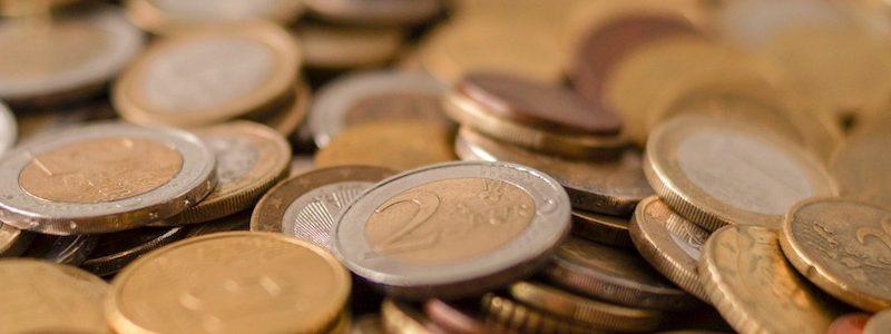 Verhandlung des Tagesgeld-Zinses