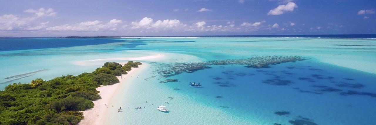 Sparen im Urlaub und auf Reisen: 16 Tipps