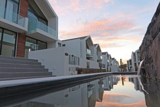 Immobilien-Crowdinvesting bei Bulkestate