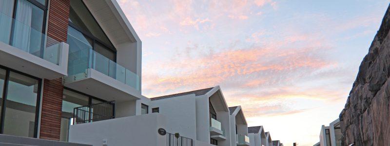 Bulkestate: Immobilien-Crowdinvesting in Lettland und Bulgarien