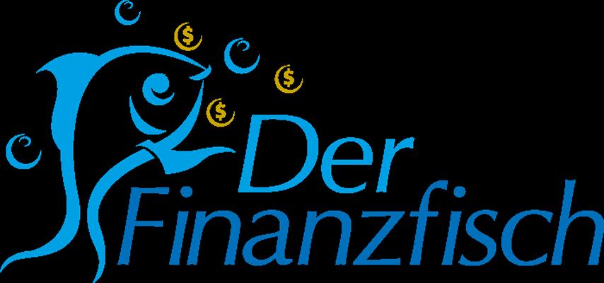 Der Finanzfisch