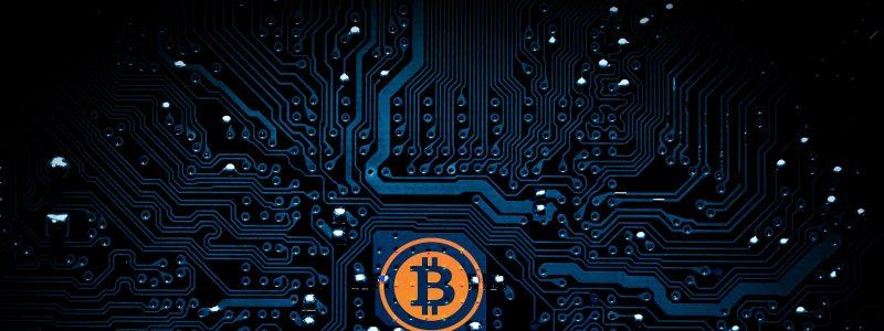 Funny Money: 2000€ in Kryptowährungen investieren (Teil 1)