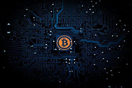 Mein Kryptowährungs-Portfolio