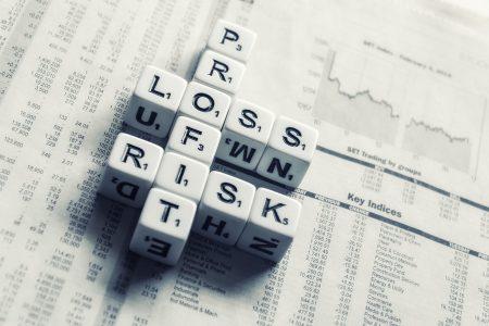 Risikovergleich: inländischen vs. ausländischen P2P-Plattformen