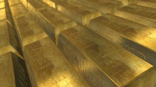 Gold als Anlageklasse – Mehr Schein als Sein oder glänzende Aussichten? (Gastartikel)