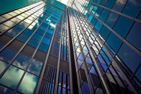 """ComStage stellt ETFs auf """"ausschüttend"""" um. Was tun?"""