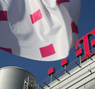 Telekom-Aktie: Das Börsen-Trauma der Deutschen und seine Auswirkungen (Gastartikel)