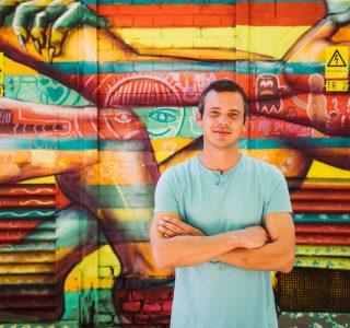 Digitale Nomaden: Hobbyblogger in der Hängematte oder erfolgreiche Laptop-Unternehmer? (Gastartikel)