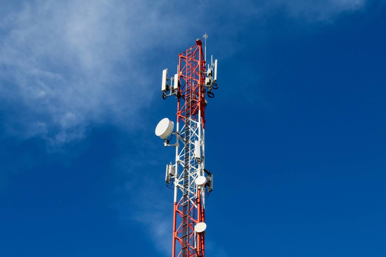 Wie geht es eigentlich der Telekommunikationsbranche? (Gastartikel)