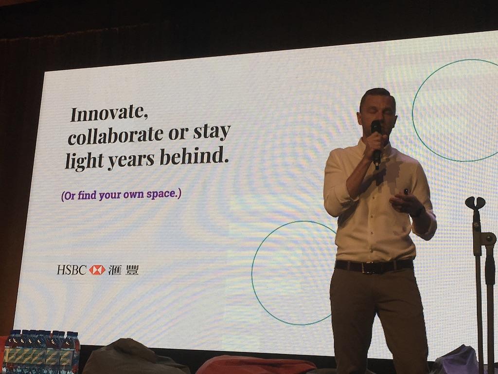 Martins Sulte, CEO von Mintos, über Fintechs, Disruption und die neuen Features bei Mintos.