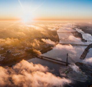 P2P Conference 2019 in Riga – Ein Fazit