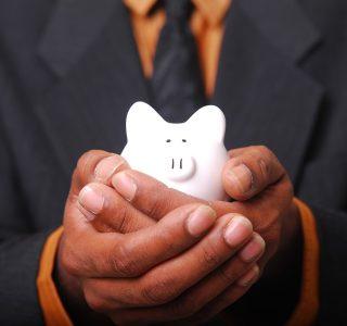 Geld bestmöglich anlegen: Tagesgeld und Festgeld im Vergleich (Sponsored Post)