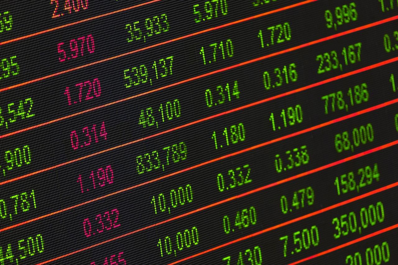 CapTrader – Mein dritter Online-Broker