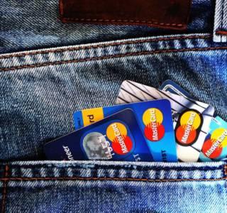 Kostenlos Geld abheben im Ausland: ist die DKB das beste Angebot?