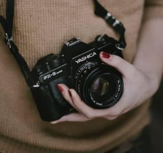 8 Hobbys, die nicht nur Spaß machen, sondern auch noch Geld bringen! (Gastartikel)