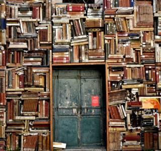 Die 10 besten Bücher für deine Persönlichkeitsentwicklung
