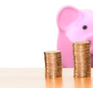 VL-Sparen: Arbeitgeberzuschuss für ETF-Sparplan nutzen (Gastartikel)