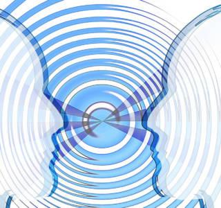 Der Prozess – Nonviolent Communication: Mit gewaltfreier Kommunikation zu mehr Erfolg und Zufriedenheit (Teil 1)
